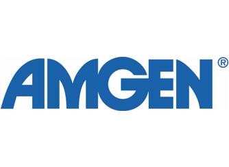 amgen-150