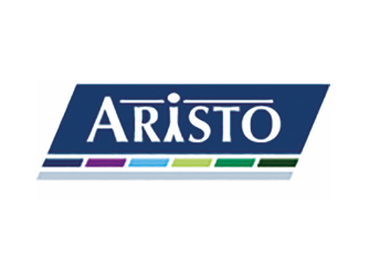 aristo-150