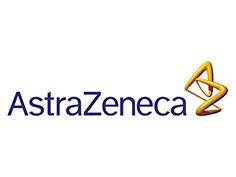 astrazeneca-150