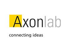 axonlab-150