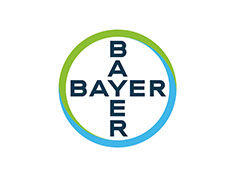 bayer-150