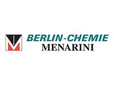 berlinchemie-150