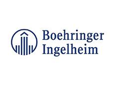 boehringeringelheim-150