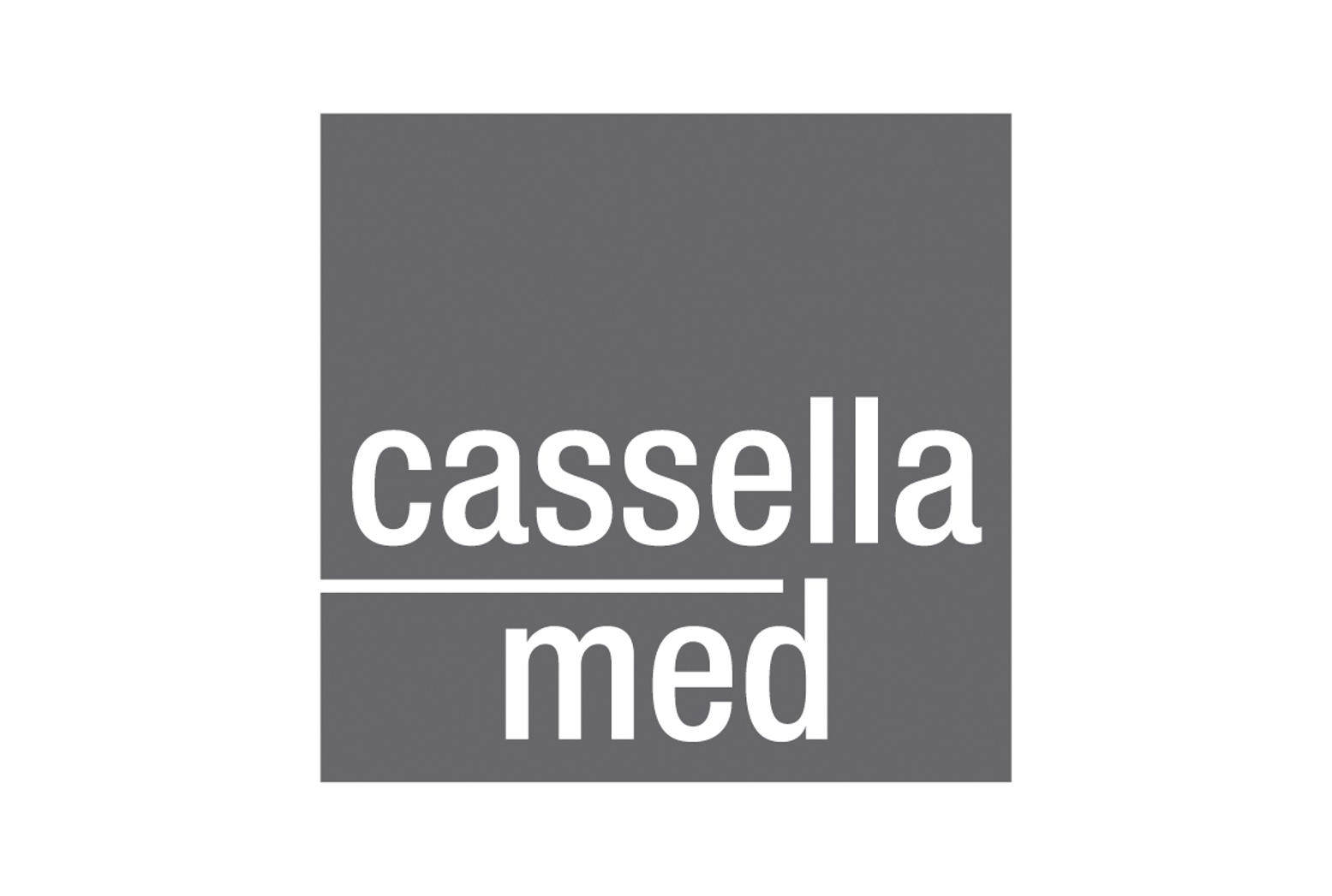 casellamed-150