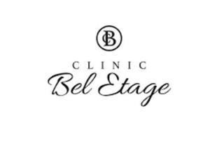 Clinic Bel Etage | Düsseldorf
