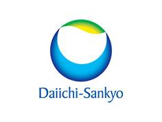 daiichisankyo-150