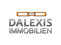 DALEXIS Immobilien