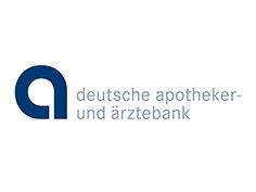 deutscheapothekeraerztebank-150