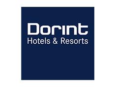 Dorint GmbH