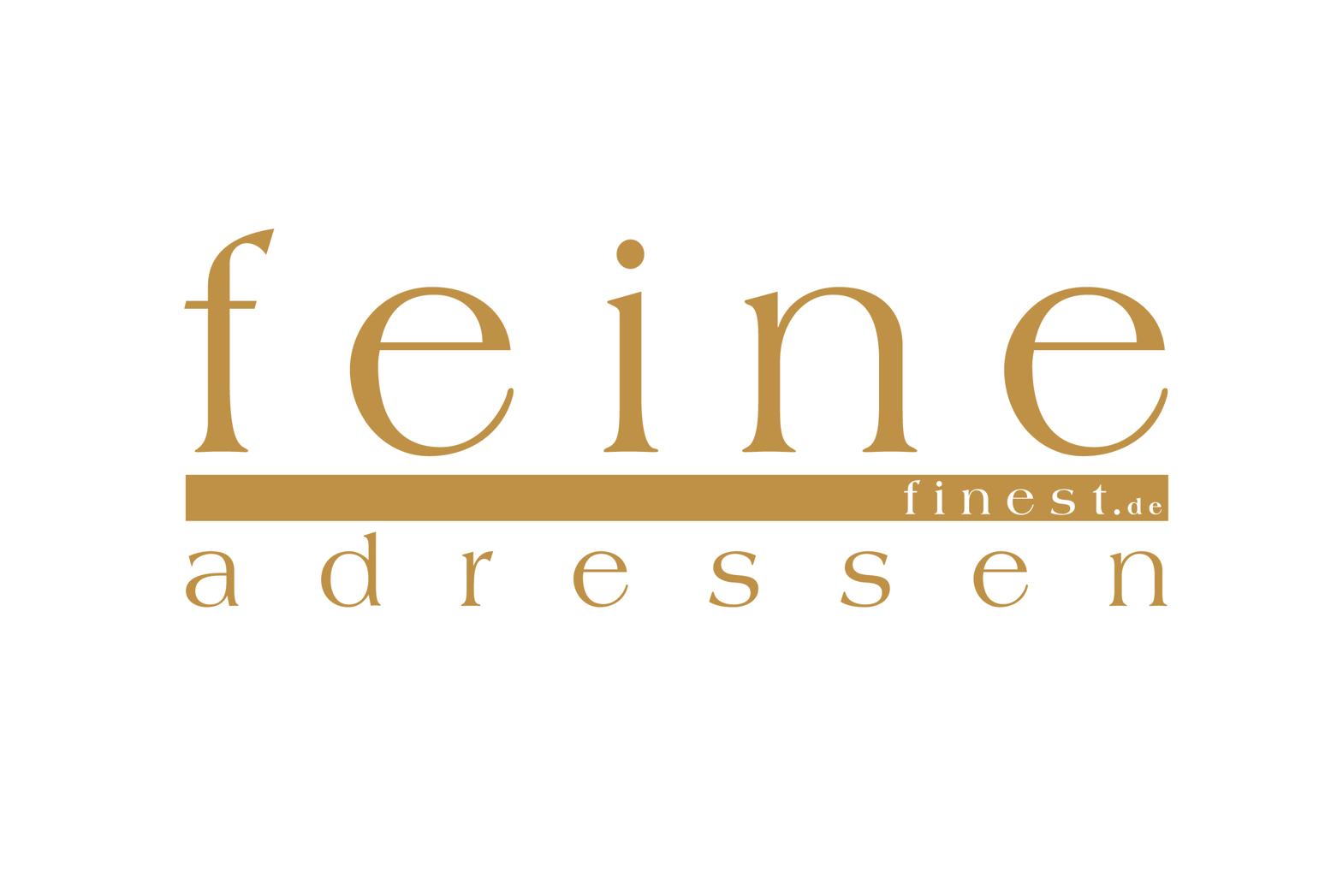 feineadressen-150