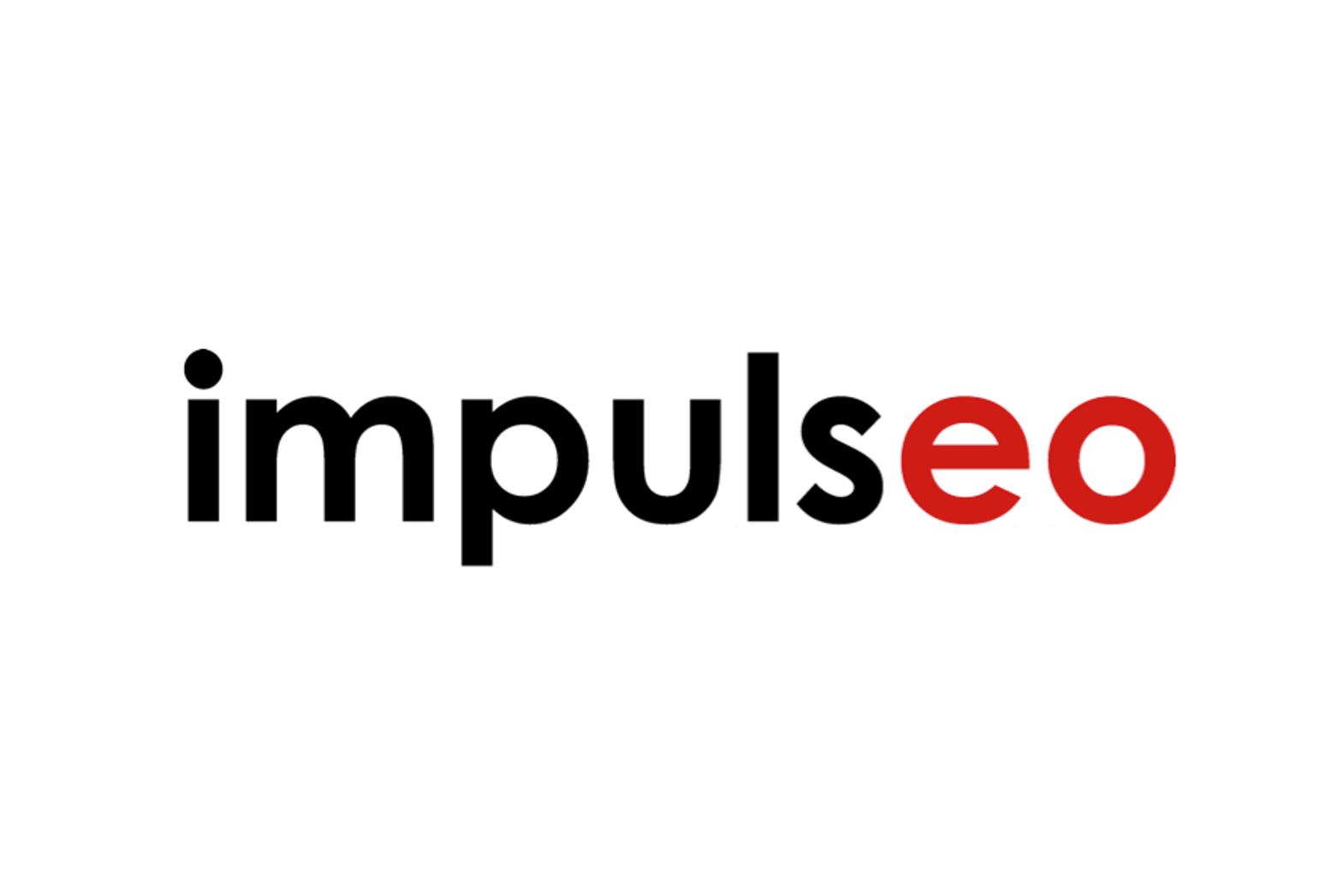impulseo-150