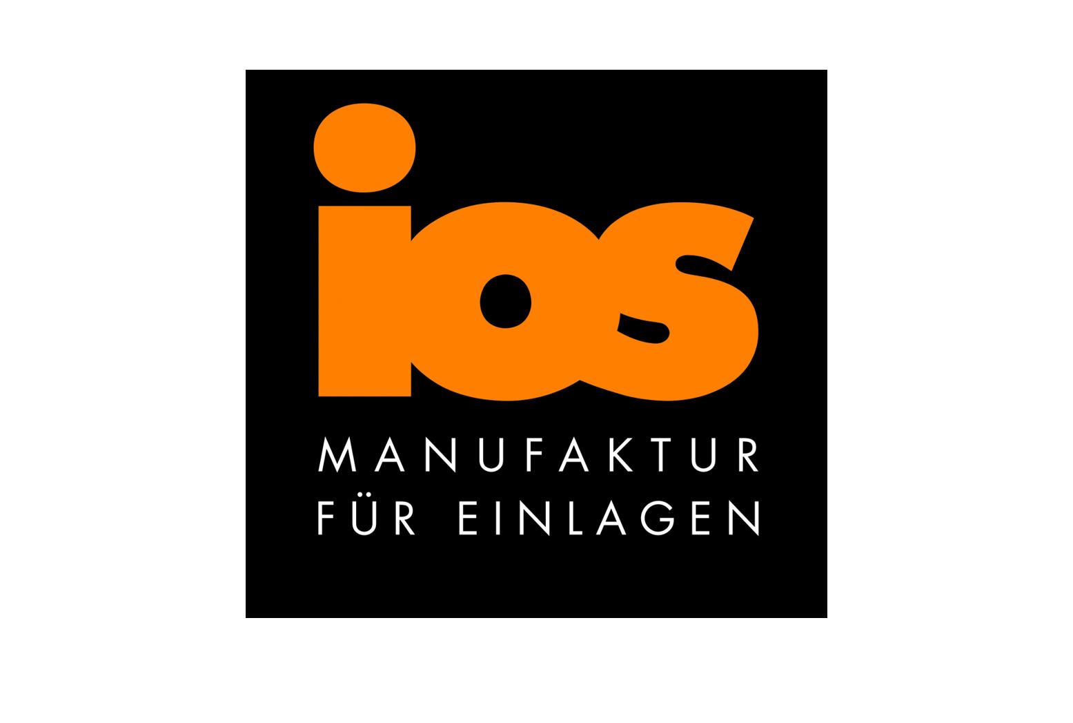 ios-150