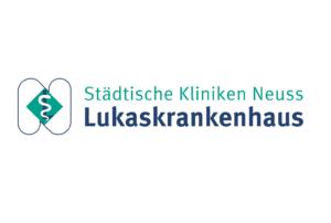 Lukaskrankenhaus | Neuss