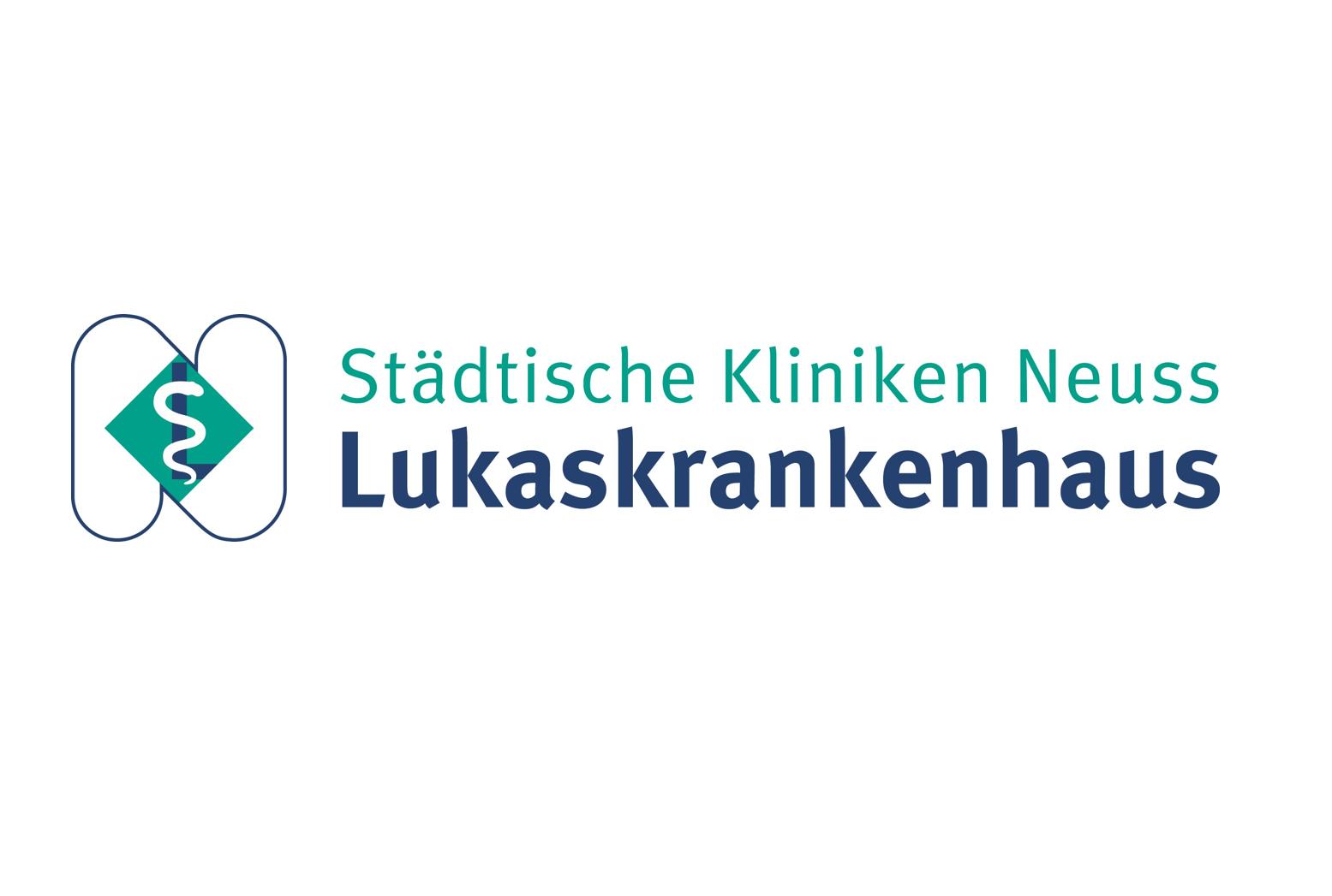 lukaskrankenhaus-150