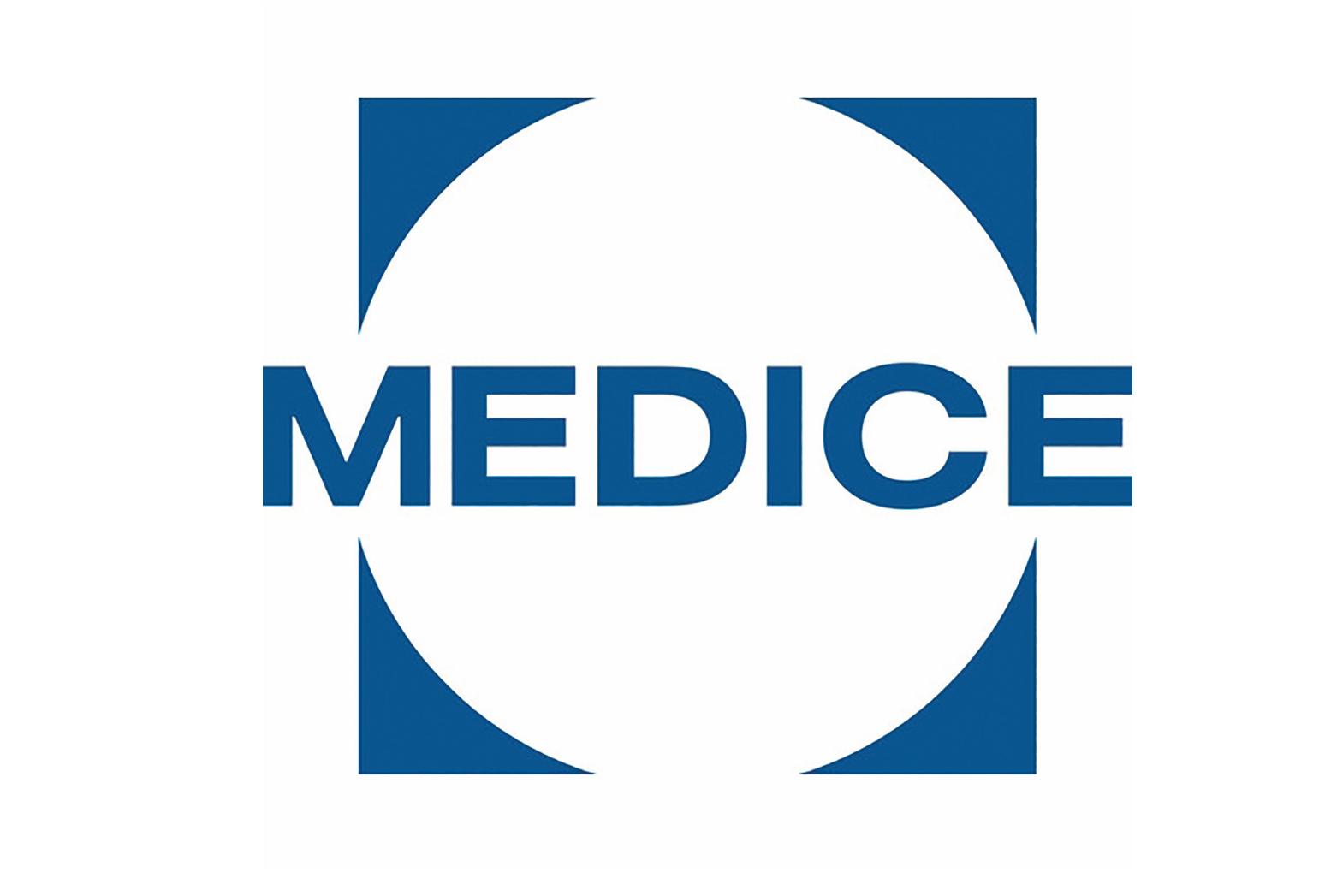medice-150