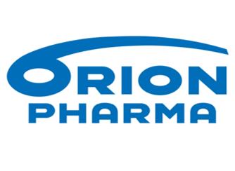 orionpharma-150