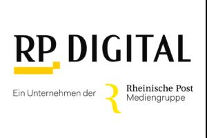 RP Digital – Ein Unternehmen der Rheinische Post Mediengruppe