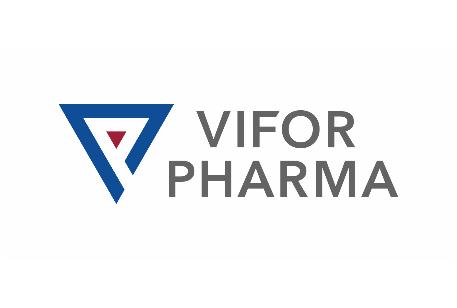viforpharma-150