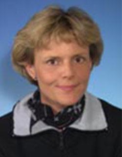 Ute Zimmermann