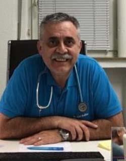 Adel Badiian
