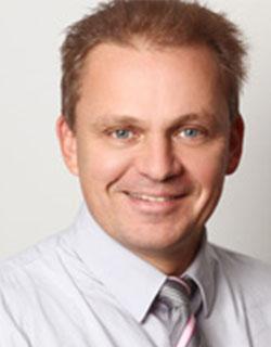 Dr. rer. nat. Anselm Stierstorfer
