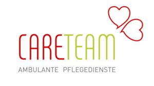 CareTeam GmbH – Ambulante Pflegedienste