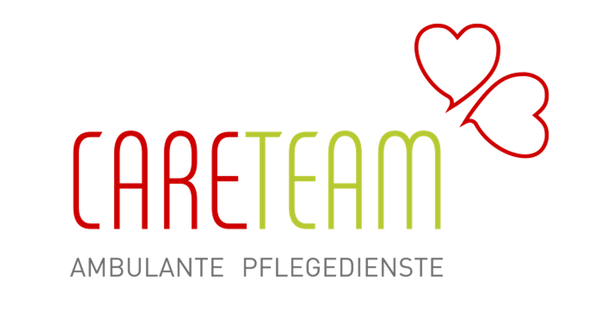 CareTeam GmbH – Ambulante Pflegedienste