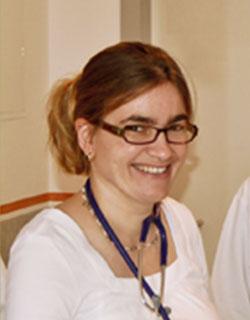 Carla Guhl