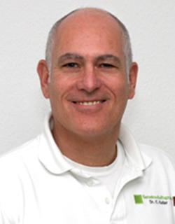 Dr. med. Christian Keller
