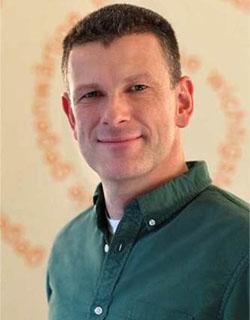 Dr. med. Christoph Leibl