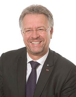 Dieter Welsink