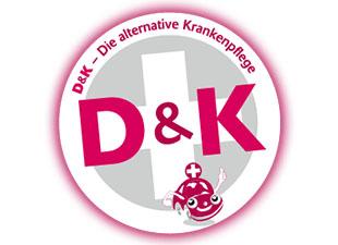 D & K Pflegedienst – Die alternative Krankenpflege