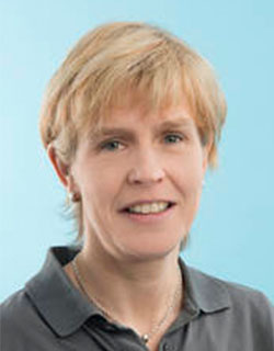 Gisela Hörsken