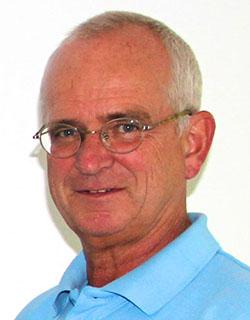 Dr. med. Gregor Schweflinghaus