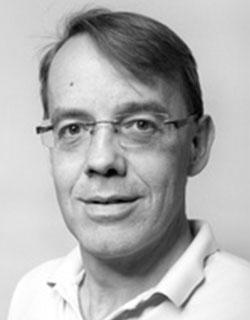 Dr. med. Johannes Karlinger
