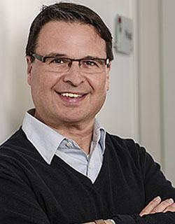 Dr. med. Johannes Selbach