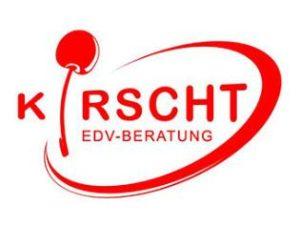 EDV-Beratung Kirscht