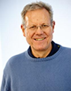Dr. med. Manfred Söhling