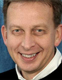 Martin Gerst