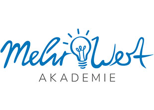 Mehrwert-Akademie