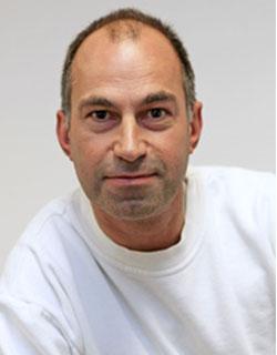 Michael Lamberti