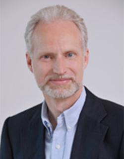 Dr. med. Michael Neise