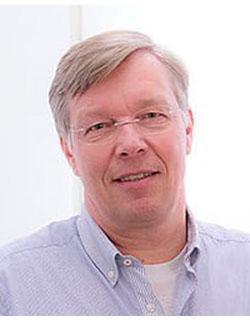 Dr. med. Peter Selk