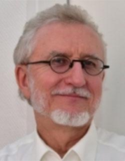 Dr. med. Rainer Dresler