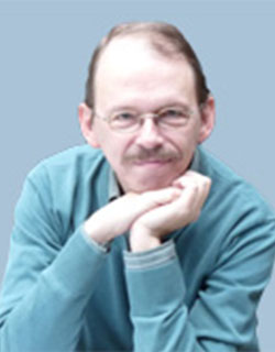 Ralf Tillenburg
