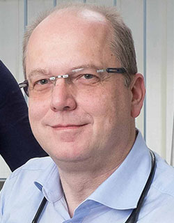 Ralph Köllges