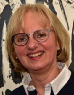 Dr. med. Reinhild Michels