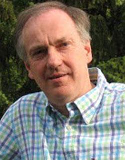Dr. med. Rembert Lauer
