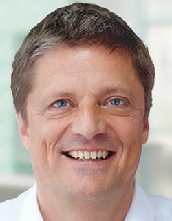 Dr. med. Rolf Ostendorf