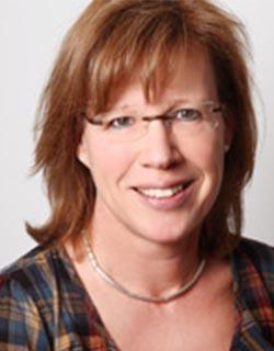Dr. med. Solveig-Brigitta Worbes